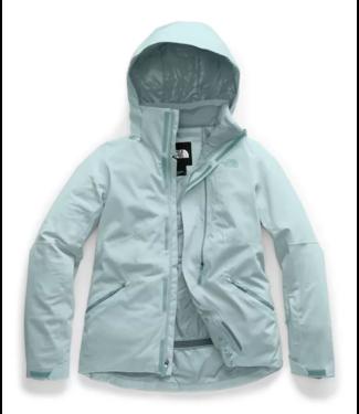 North Face W's Gatekeeper Jacket