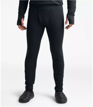 North Face Ultra Warm Poly Tight