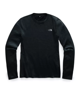North Face Ultra Warm Poly Crew