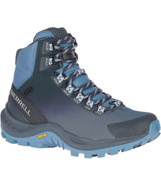Merrell W's Thermo Cross 2 Mid WP