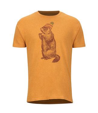 Marmot Pom Pom SS Tee