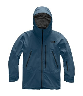 North Face Freethinker FutureLight Jacket