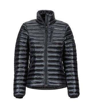 Marmot W's Avant Featherless Jacket