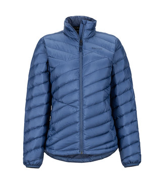 Marmot W's Highlander Jacket