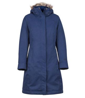 Marmot W's Chelsea Coat