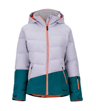 Marmot W's Slingshot Jacket