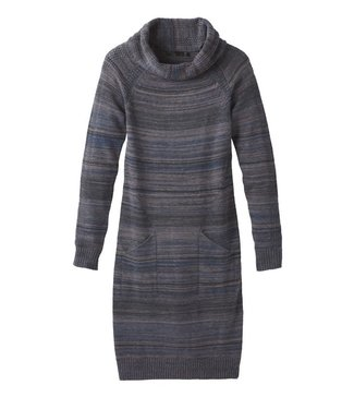 prAna W's Bisque Dress