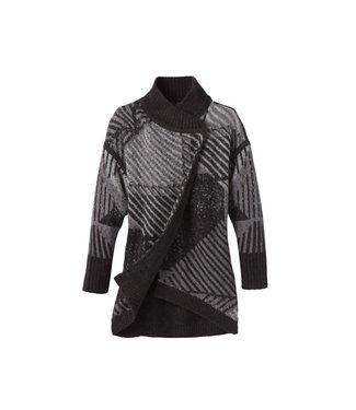 prAna W's Celandine Sweater