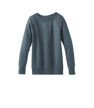 prAna W's Cozy Up Sweatshirt Plus