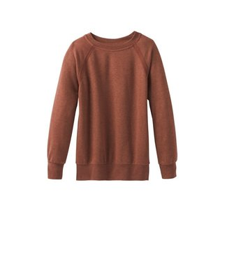 prAna W's Cozy Up Sweatshirt