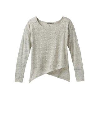 prAna W's Rosabella Sweater