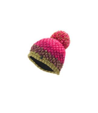 Spyder W's Brrr Berry Hat