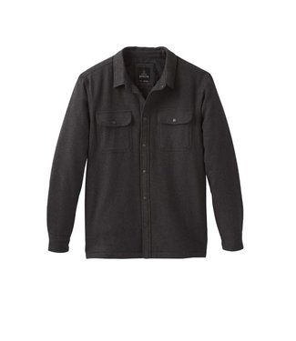 prAna Docker Jacket