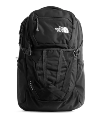 North Face Recon