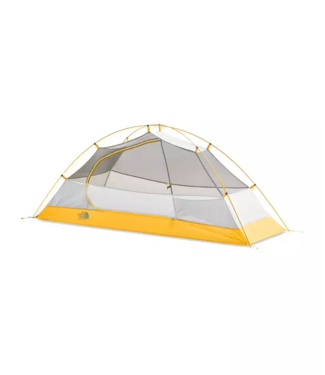 North Face Stormbreak 1 Tent