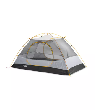 North Face Stormbreak 2 Tent