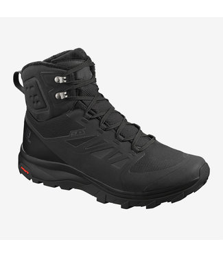 Salomon Outblast TS CS WP