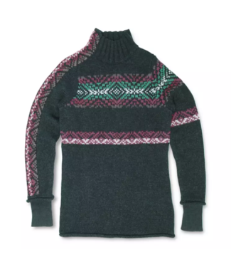 Smartwool W's Chup Speren Sweater