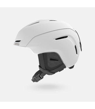 Giro W's Avera Snow Sports Helmet