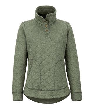 Marmot W's Roice LS Pullover