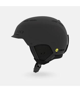 Giro Trig MIPS Snow Sports Helmet