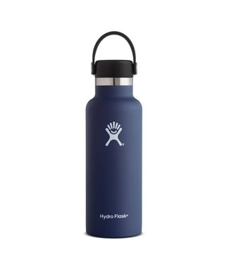 Hydro Flask Standard Mouth HydroFlask