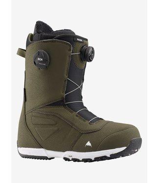 Burton Ruler BOA Snowboard Boot