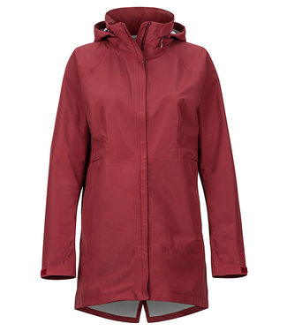 Marmot W's Celeste Jacket