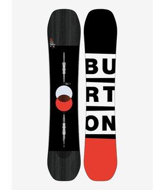 Burton Custom Camber Snowboard