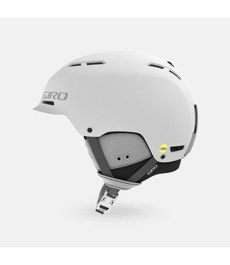 Giro W's Trig MIPS Snow Sports Helmet