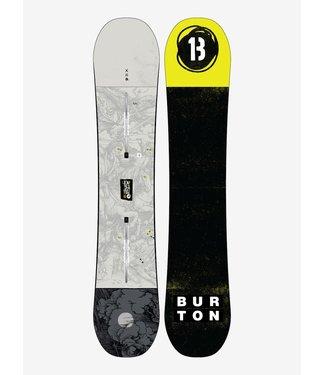 Burton Descendant Purepop Camber Snowboard