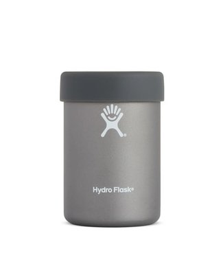 Hydro Flask Cooler Cup Graphite
