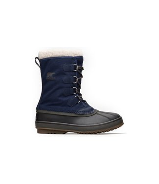 Sorel 1964 Pac Nylon Boot