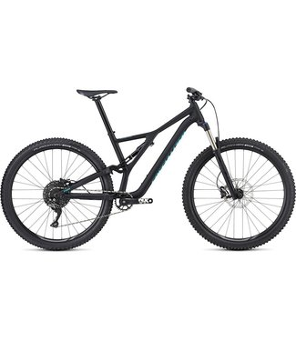 Specialized Stumpjumper FSR ST 29