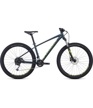 Specialized Pitch Expert 27.5