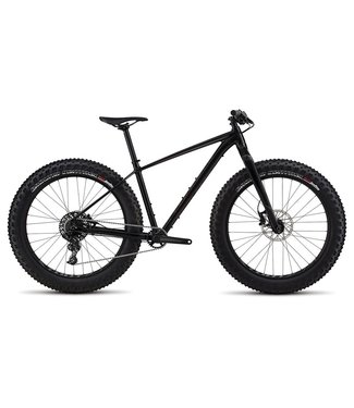 Specialized Fatboy 26