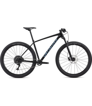 Specialized Chisel DSW Comp X1 29
