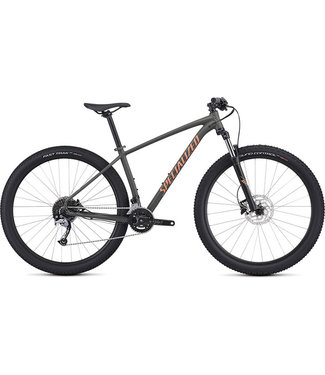 Specialized W's Rockhopper Comp 29