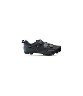 Specialized Comp MTB Shoe