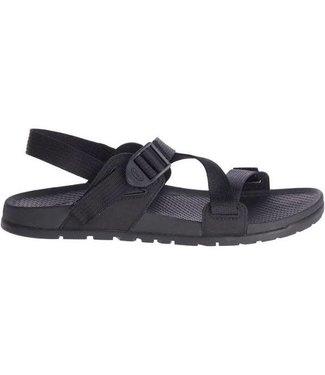 Chaco W's Lowdown Sandal