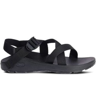Chaco ZCloud