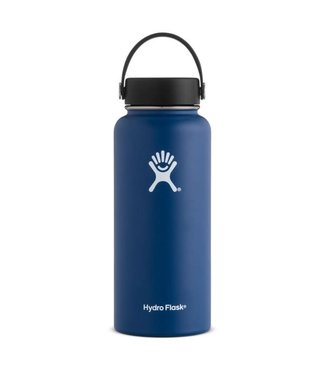 Hydro Flask Wide Mouth HydroFlask