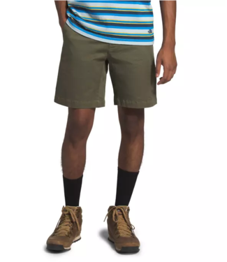 The North Face Motion Short