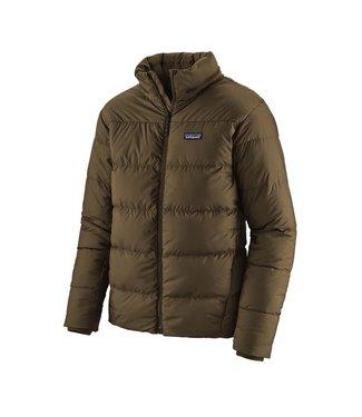Patagonia Silent Down Jacket