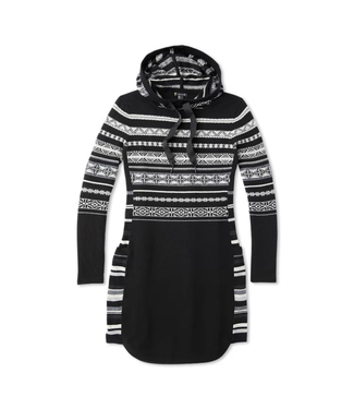 Smartwool W's Alpine Lodge Pattern Dress