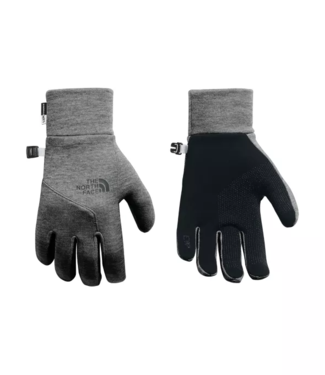 North Face W's Etip Glove