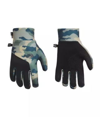 North Face Etip Glove