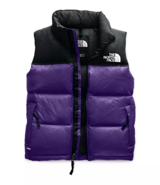 North Face W's 1996 Retro Nuptse Vest