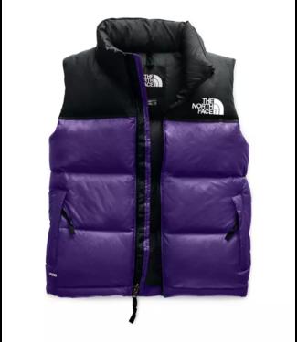 The North Face W's 1996 Retro Nuptse Vest