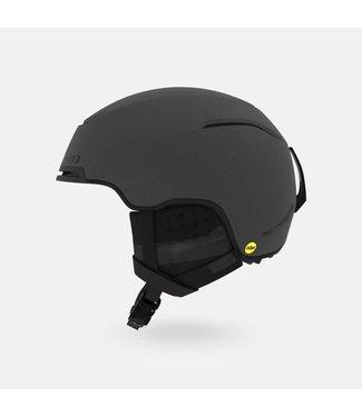 Giro Jackson MIPS Snow Sports Helmet